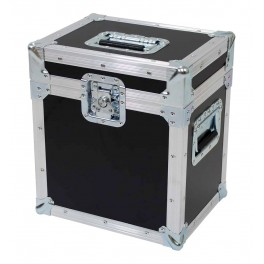 Soundfield Multicore Case