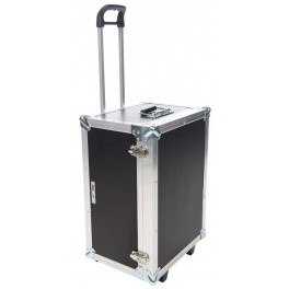 Trolley Box - 96071