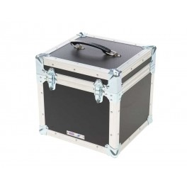 "Lightweight LP 100 12"" Vinyl Record Boxes - 7mm Astro Board"