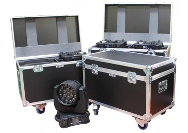 Lighting Effects Cases