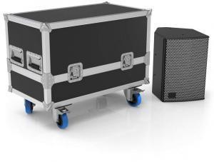 Speaker Case Style