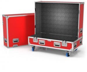 Split_Lid_Trunk flight case