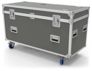 Trunk Flight Case