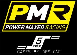 PMR_5Star_LowRes