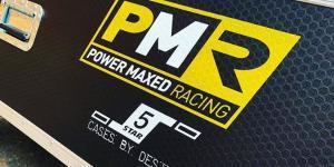 PMR_TV_Case1