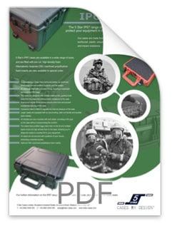 IP67_Leaflet_Thumb