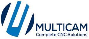 Multicam_Logo