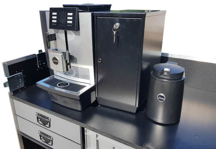 Catering_Coffee2