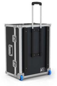 Trolley Case Style