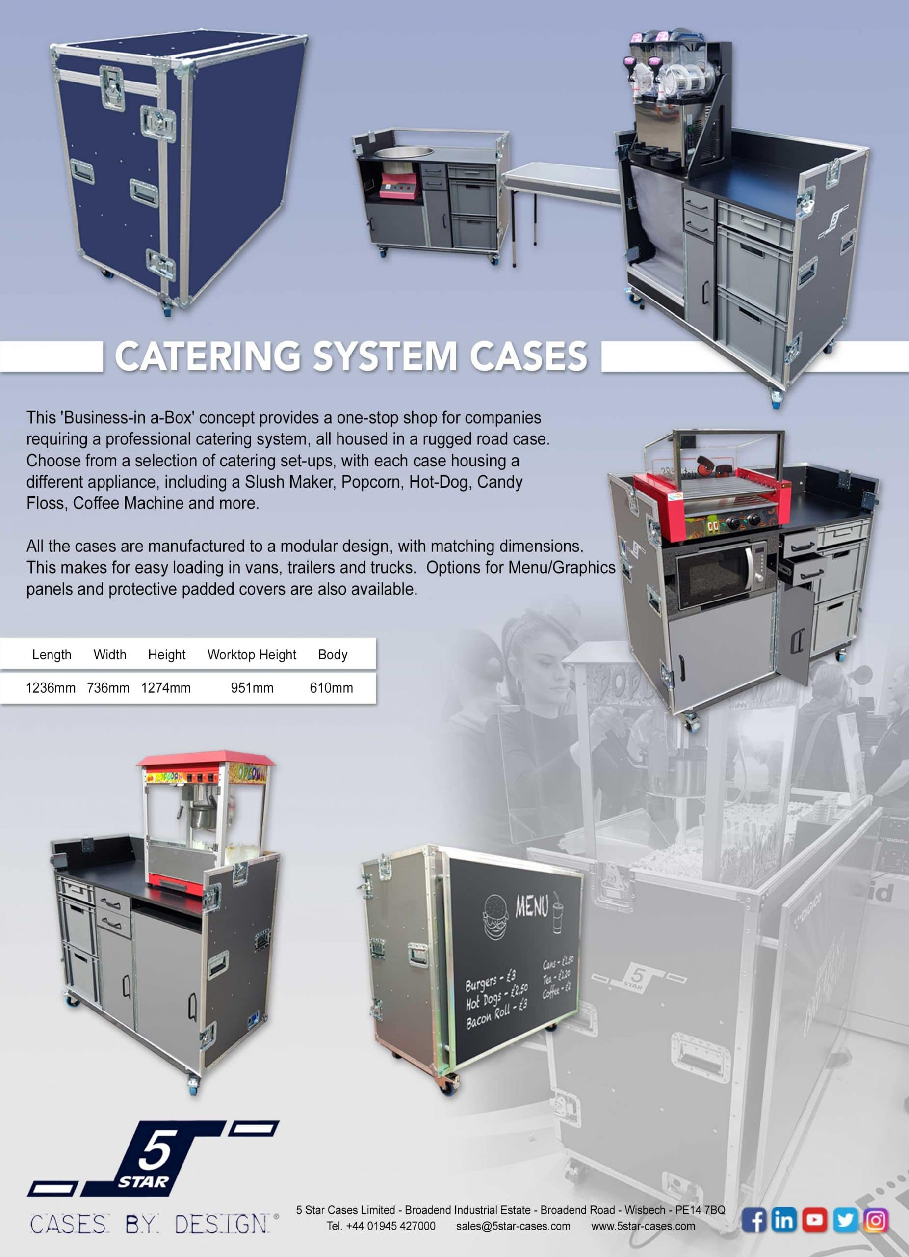 Catering_Main_Leaflet_2021