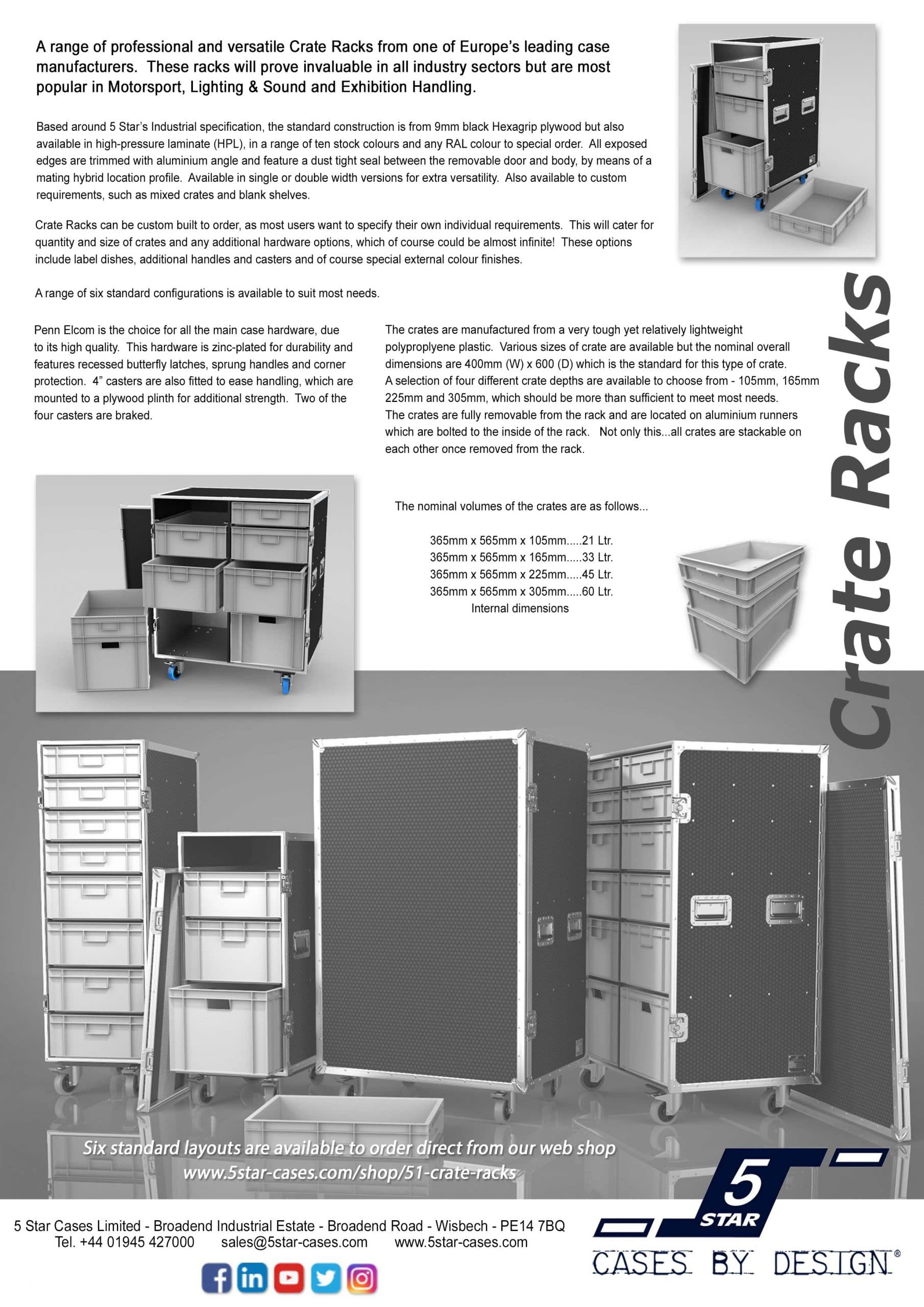 Crate-Racks-Leaflet-2021