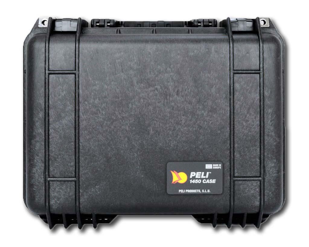 1450-001-110_1-Peli-Case