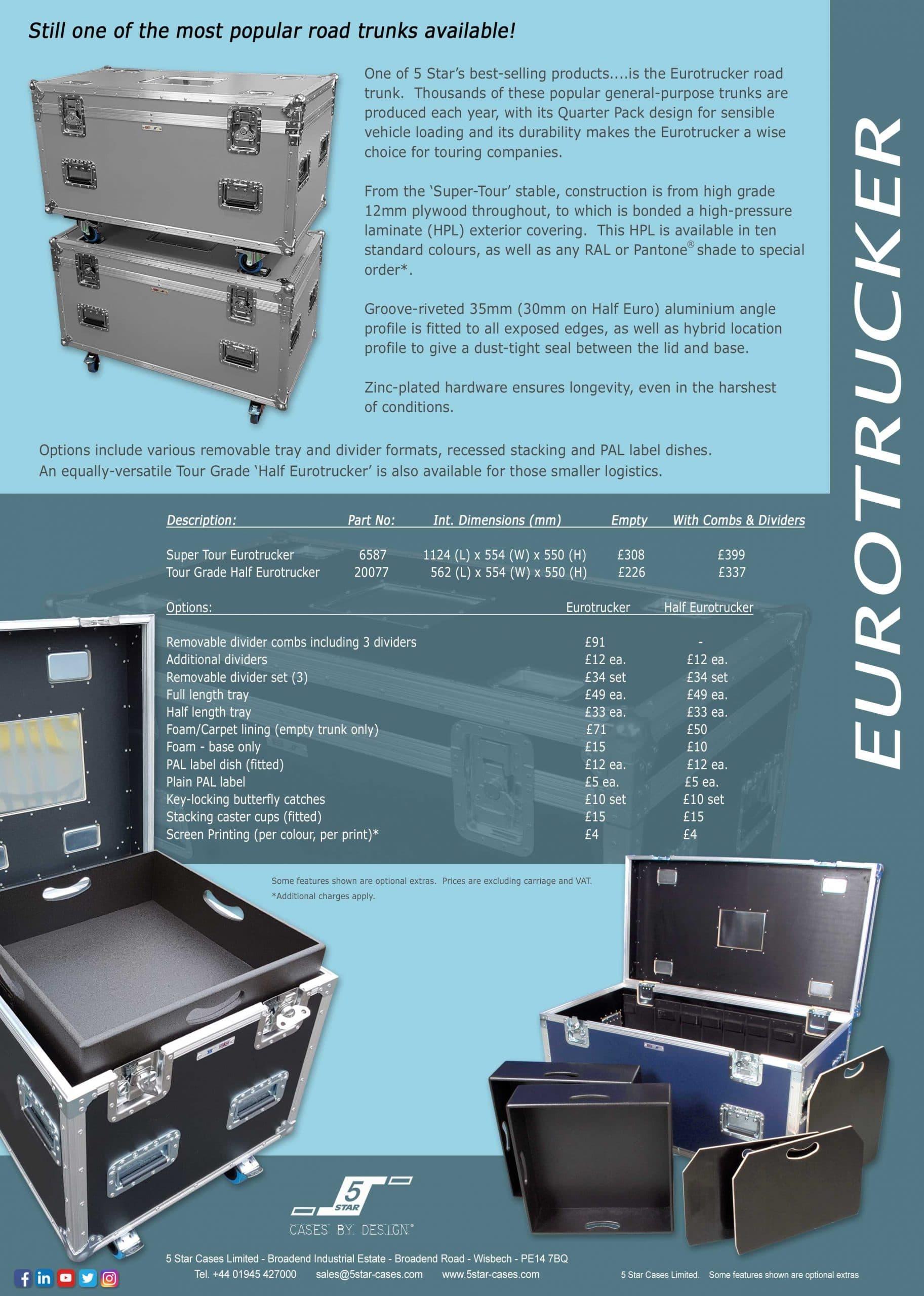 Eurotrucker_Front_Leaflet_2021