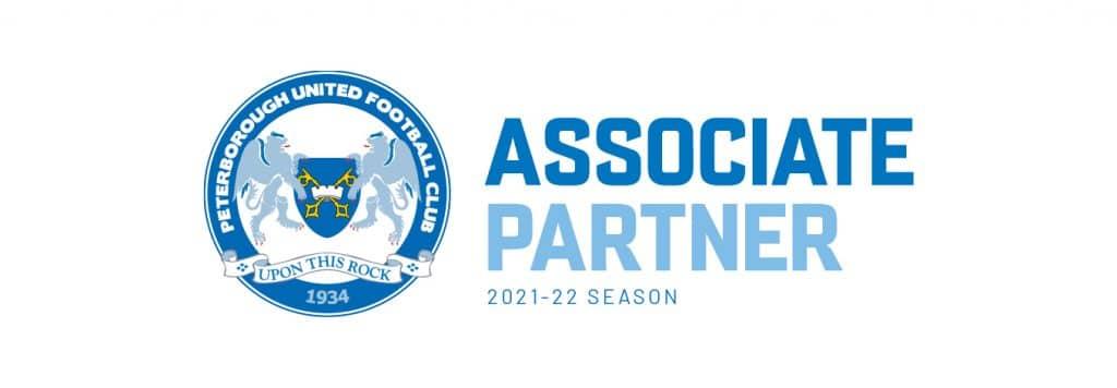 PUFC_AssociatePartner_Web2